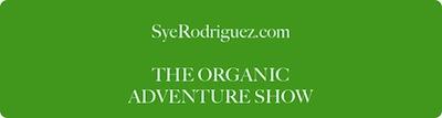 Organic Adventure Show