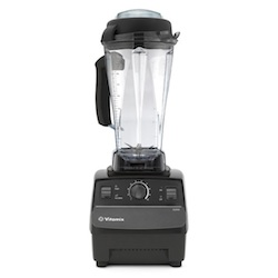 Vitamix 5200-black
