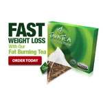 Tava Tea Weight Loss Tea