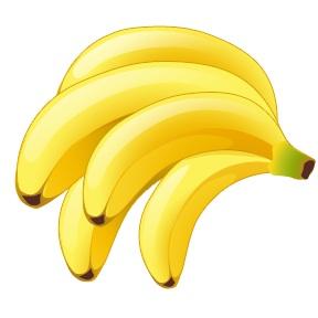 Parsley Banana Smoothie Recipe
